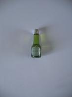 MINIATURE PARFUM   FABERGE  BRUT Pour HOMME EDT 5ml NEUF - Miniatures Modernes (à Partir De 1961)
