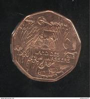 5 Euros Autriche Cuivre 2013 Land Des Wassers UNC - Austria