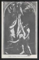 *Guido Reni - Crocifisione* Roma, Vaticano. Nueva. - Pintura & Cuadros