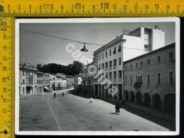 Udine Latisana - Udine
