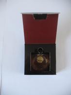 MINIATURE PARFUM   LANCOME MAGIE NOIRE EDT 85° 7,5ml  NEUF INTROUVABLE - Miniatures Womens' Fragrances (in Box)