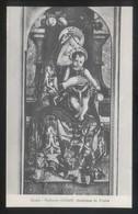 *Crivelli - Madonna In Trono* Roma, Vaticano. Nueva. - Pintura & Cuadros