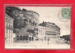 06-CPA NICE - Andere