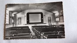 TUNISIE : REDEYEF : Salle Des Fetes, Cinéma ..................... MC-1102 - Tunisie