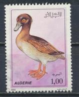 °°° ALGERIA ALGERIE - Y&T N°986 - 1990 °°° - Algeria (1962-...)