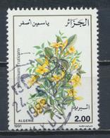 °°° ALGERIA ALGERIE - Y&T N°996 - 1991 °°° - Algeria (1962-...)