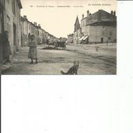 54-LANEUVEVILLE GRANDE RUE - Other Municipalities