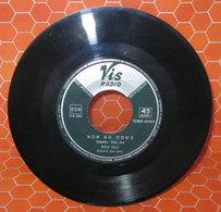 Sedici Anni - Non Sò Cos'è Nunzio Gallo - Vinyl Records