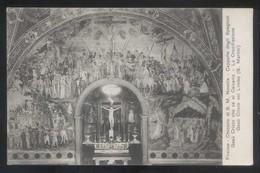 *S. Martini - Chiostro Di S. M. Novella* Firenze. Nueva. - Pintura & Cuadros