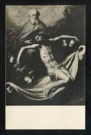 *Ribera - La Santísima Trinidad* Madrid, Museo Del Prado. Nueva. - Pintura & Cuadros
