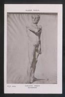 *Auguste Rodin - Académie* Musée Rodin. Ed. Nomis. Nueva. - Pintura & Cuadros