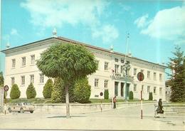 4.-   FAFE   PALACIO  DA  JUSTIÇA - Braga