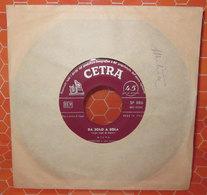 Milva – Flamenco Rock - Da Solo A Sola - Vinyl Records