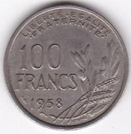 Ile Maurice, ¼ Rupee 1936 , George V, En Argent - Mauricio