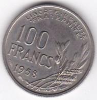 Ile Maurice, ¼ Rupee 1934 , George V, En Argent - Mauricio