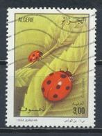 °°° ALGERIA ALGERIE - Y&T N°1067 - 1994 °°° - Algeria (1962-...)