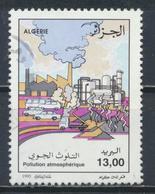 °°° ALGERIA ALGERIE - Y&T N°1092 - 1995 °°° - Algeria (1962-...)