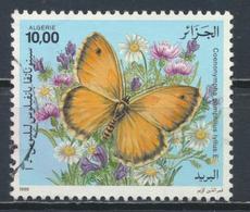 °°° ALGERIA ALGERIE - Y&T N°1113 - 1996 °°° - Algeria (1962-...)