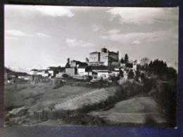 PIEMONTE -TORINO -GASSINO TORINESE -F.G. LOTTO N°95 - Italy