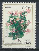 °°° ALGERIA ALGERIE - Y&T N°1132 - 1996 °°° - Algeria (1962-...)
