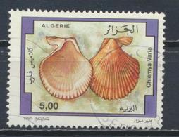 °°° ALGERIA ALGERIE - Y&T N°1148 - 1997 °°° - Algeria (1962-...)