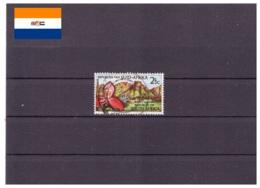 Afrique Du Sud 1963 - Oblitéré - Fleurs - Michel Nr. 313 Série Complète (rsa115) - Oblitérés