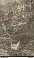 CPA Ecosse - Dunfermline - Waterfall - Non Circulée - Fife