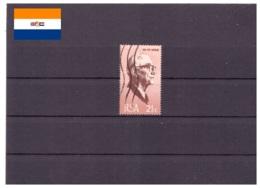 Afrique Du Sud 1968 - Oblitéré - Célébrités - Michel Nr. 361 (rsa128) - Oblitérés