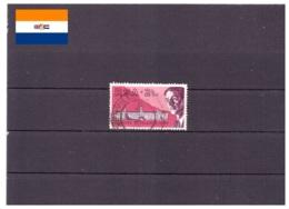 Afrique Du Sud 1969 - Oblitéré - Christiaan Barnard - Michel Nr. 382 (rsa133) - Afrique Du Sud (1961-...)