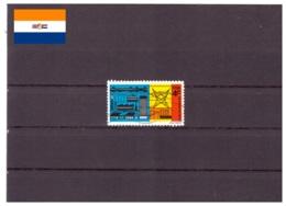 Afrique Du Sud 1973 - Oblitéré - électricité - Michel Nr. 415 (rsa143) - Afrique Du Sud (1961-...)