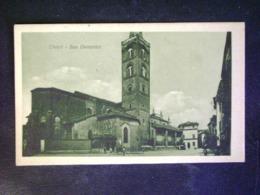 PIEMONTE -TORINO -CHIERI -F.P. LOTTO N°95 - Italy