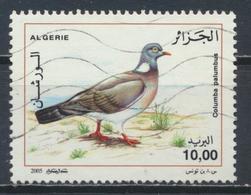 °°° ALGERIA ALGERIE - Y&T N°1391 - 2005 °°° - Algeria (1962-...)