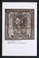 *Tapisserie Des Gobelins - Don Quichotte* Musée Du Louvre Nº O.A. 34. Nueva. - Pintura & Cuadros