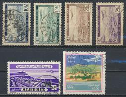 °°° LOT ALGERIA ALGERIE PA 1946/1991 °°° - Algeria (1962-...)