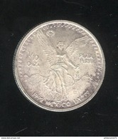 1/10 Once Mexique / Mexico 1992 TTB+ - Mexico