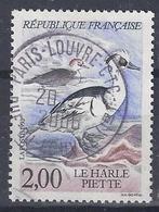 No.  2785  0b - France