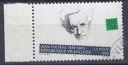 No.  2803  0b - Frankreich
