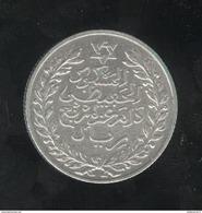 2.5 Dirhams Maroc / Morocco 1911 - Maroc