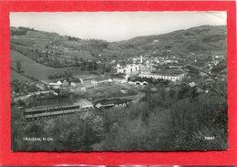 AUTRICHE  ,  TRAISEN  ,  N .Oe  . - Österreich