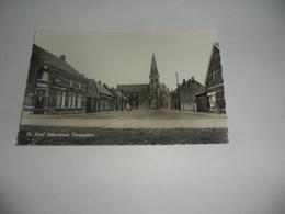 Rijkevorsel St Jozef Dorpsplein - Rijkevorsel
