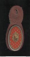 Insigne 6ème Régiment De Dragons - Drago - Frankrijk