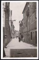 Croatia Rab, Arbe / Glavna Ulica / Uncirculated, Unused - Croatia