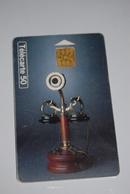 Télécarte TELEPHONE DUCHATEL 1917 - 50u - Telefoni