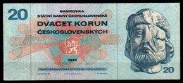 Cecoslovacchia-003 - Cecoslovacchia