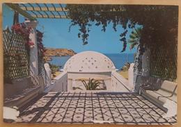 Rhodos / Rhodes - Kallithea  Nv - Grecia