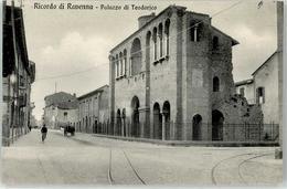 52883762 - Ravenna - Italia