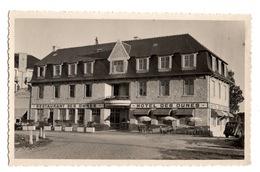22 COTES D'ARMOR - SAINT CAST Hôtel-restaurant Des Dunes - Saint-Cast-le-Guildo