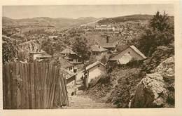 Pozdrav Iz Sarajeva - Bosnie-Herzegovine