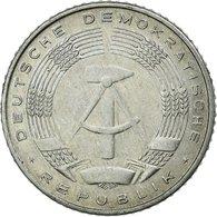 Monnaie, GERMAN-DEMOCRATIC REPUBLIC, 50 Pfennig, 1972, Berlin, TTB, Aluminium - [ 6] 1949-1990 : GDR - German Dem. Rep.
