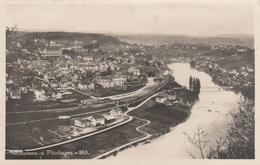 Neuhausen & Flurlingen - SH Schaffhouse
